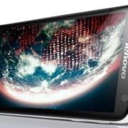 DropShip Service Мобильные телефоны из Китая фото