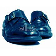 модельную обувь фото