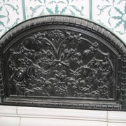 Изготовление кованых декоративных изделий фото