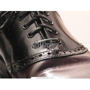 Обувь модельная мужская фото