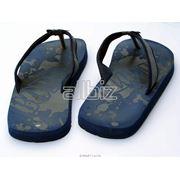 Обувь домашняя фото