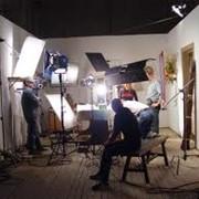 Презентационные фильмы > - рекламные ролики > - архивная съемка фото