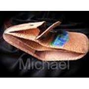 Товары кожанные для пошива обуви фото