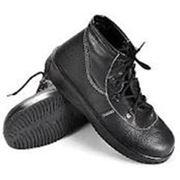 Производство обуви фото