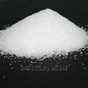 Цинк сернокислый 7-водный (сульфат цинка) фото