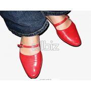 Пряжки для обуви фото
