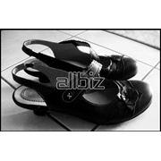 Обувь женская фото