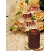 Букет свадебный фото