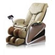 Массажное кресло SL-A27 фото