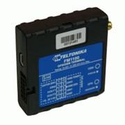 GPS трекеры автомобильные TELTINIKA FM1100 фото
