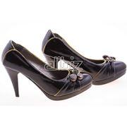 Туфли женские фото