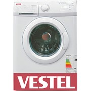 Ремонт стиральной машины Vestel (вестел) фото