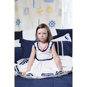 Одежда яхтсмена для детей фото