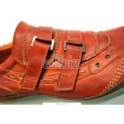 Фурнитура для обуви фото