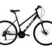 Велосипед LTD MiSS Silent Disk (2014) фото