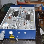 Мощный импульсный Nd:YAG лазер TEMoo Модель LQ830 фото