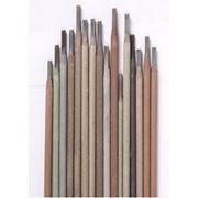 Электроды для углеродистых сталей фото