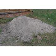 Тампонажный цемент (ГОСТ 1581-78) фото