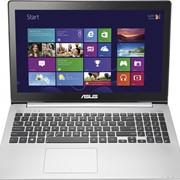 Ноутбук ASUS X550LA-XO067D фото