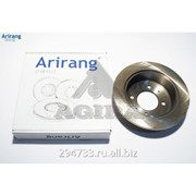Диск заднего тормоза Arirang, кросс_номер 5841138350 фото