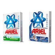 Порошок стиральный Ariel для ручной стирки фото