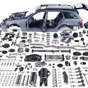 Диагностика электронных систем автомобилей фото
