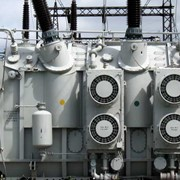 Монтаж нового высоковольтного оборудования до 330 кВ фото