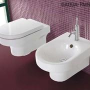 Установка ванн, унитазов, биде в Херсоне. Качественно и быстро! фото