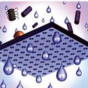 Очистка питьевой воды фото