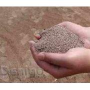 Цемент жаростойкий фото