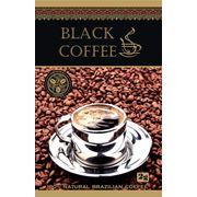 Кофе (2гр) фото