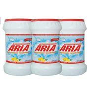 Средства чистящие Aria фото