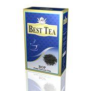 Чай Best Tea BOP фото