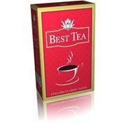 Чай Best Tea Classic фото