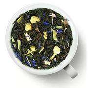 Чай Эрл Грей фото