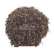 Чай листовой фасованный фото