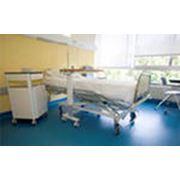 Средства для дезинфекции медицинских изделий фото