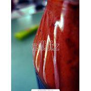 Паста томатная фото