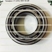 Коробка передач ZF/4-6WG200/WG180 Подшипник роликовый 751182 фото