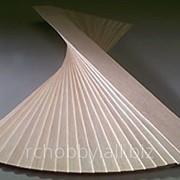 Пластина Revell Balsa 1.5x101x914mm фото