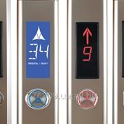 Вузли ліфтів фото