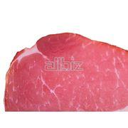 Продукты и напитки. Мясо и мясная продукция Мясо говядина.Говядина фото