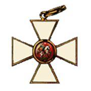 Звезда ордена Британской империи фото