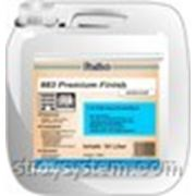 Forbo 868 Aqua - матовый вододисперсионный полиуретановый лак фото