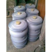 Лак битумный БТ-577 цена 36,5 руб/кг в Иркутске фото