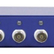 Видеосервер аппаратный сетевой WaveHub фото