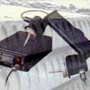 Бетоноскоп ультразвуковой УК-14ПМ фото