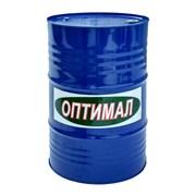 Моторное масло OPTIMAL 20W-50 API SF/CС (200л.) фото