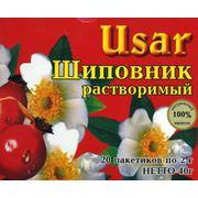 Шиповник растворимый «USAR» фото