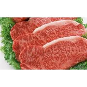 Мясо козье фото